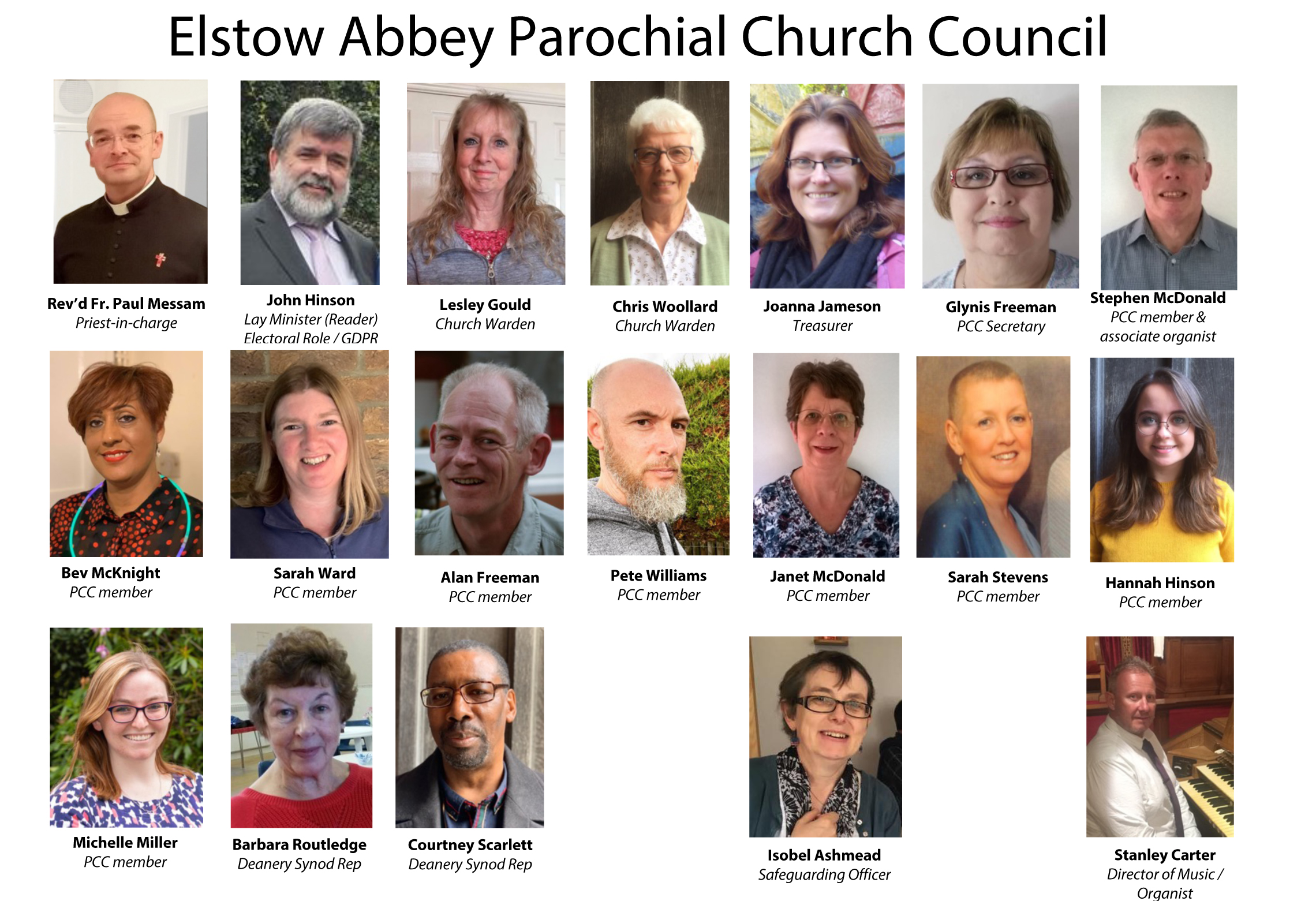 PCC-Elstow-Abbey-for-2021-1