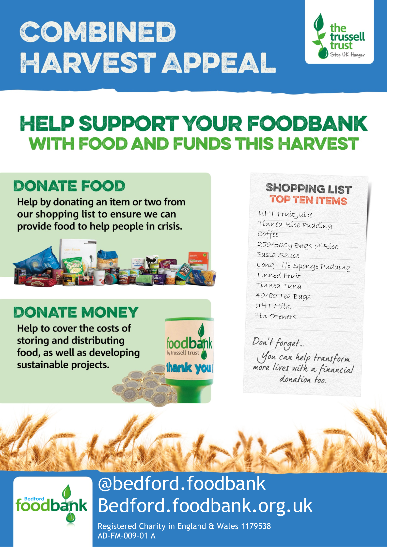 BFB-Harvest-Appeal